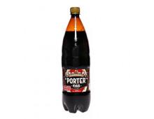 Pirkt Kvass ULMANLAIKU Porter 1.5 l  Elkor