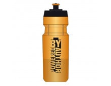 Buy Bottle for bike AUTHOR AB-ScrewOn (142) Orange 14060176 Elkor