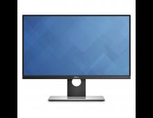 Pirkt Monitors DELL UP2716D IPS 210-AGTR Elkor