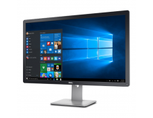 Buy Monitor DELL UP3216Q  Elkor
