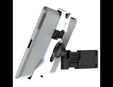 Pirkt Stiprinājums EXELIUM Sliding Mount System+Universal Tablets Holder UP450 Elkor