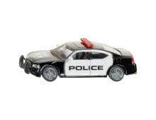 Buy Car SIKU US Patrol 1404 Elkor