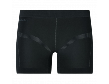 Buy Briefs ODLO Evolution Light 181031 150 Elkor