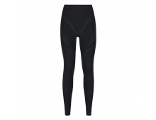 Термоштаны ODLO Pants Evo Warm Pants Evo Warm