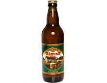 Buy Beer UŽAVAS   Elkor