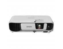 Купить Проектор EPSON EB-S41 SVGA V11H842040 Elkor