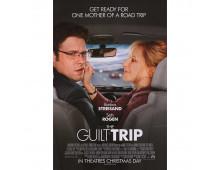 Buy Movie  The Guilt Trip  Elkor