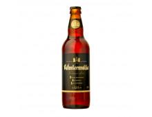 Buy Beer VALMIERMUIŽA Tumšais  Elkor