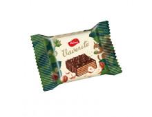 Pirkt Vafeļu torte LAIMA Mini Vāverīte 40g  Elkor