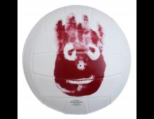Купить Мяч WILSON Castaway VBH4615 Elkor