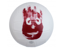 Buy Ball WILSON Castaway VBH4615 Elkor