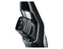 Купить Аккумулятор SAMSUNG VCA-SBT60  Elkor