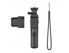Купить Штатив SONY Shooting Grip for Action Cams VCTSTG1.SYH Elkor