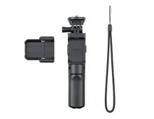 Statīvs SONY Shooting Grip for Action Cams Shooting Grip for Action Cams