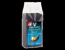 Buy Rice VIGNOLA Integrale Venere  3NEVEVICFQC10G Elkor