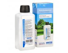 Hygienic component VENTA