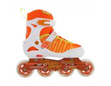 Buy Roller skates TEMPISH Vestax 1000025 Elkor