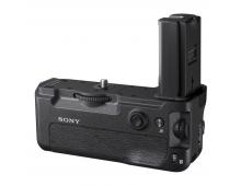 Pirkt Aksesuārs SONY Vertical Kamera Grip VGC3EM.SYU Elkor
