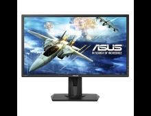Монитор ASUS VG245H Gaming VG245H Gaming