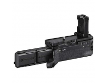 Аксеcсуар SONY Vertical Kamera Grip Vertical Kamera Grip