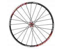 Buy Rim REMERX Viking 559 BA  Elkor
