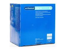 Pirkt Vitamīni ORTHOMOL Vital M N30 4700892/9.2018 Elkor
