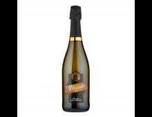 Buy Sparkling wine VITICOLTORI Vallebelbo Moscato Spumante  Elkor