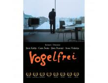 Buy Movie  Vogelfrei  Elkor
