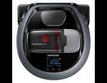 Pirkt Putekļu sūcējs SAMSUNG VR10M703BWG VR10M703BWG/SB Elkor