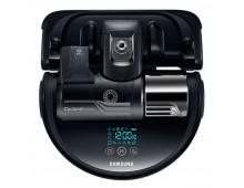 Pirkt Putekļu sūcējs SAMSUNG VR20K9350WK  Elkor