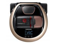 Vacuum cleaner SAMSUNG VR20M707BWD VR20M707BWD