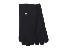 Gloves EMU Beech Forest Midnight Beech Forest Midnight