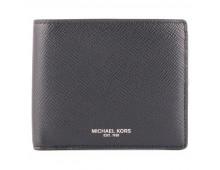 Buy Purse MICHAEL KORS  39F5LHRF3L Elkor