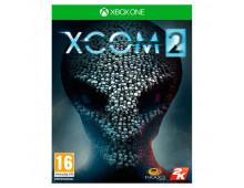 Купить Игра для XBox One  XCOM 2  Elkor
