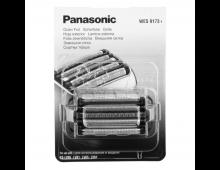 Купить Лезвия для бритья PANASONIC WES 9173Y1361  Elkor