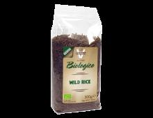 Buy Rice VIGNOLA Bio Wild Rice WBWILDVIBCFQC10G Elkor