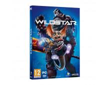 Buy Computer game  WildStar  Elkor