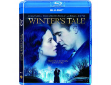 Buy Movie  WINTERS TALE  Elkor