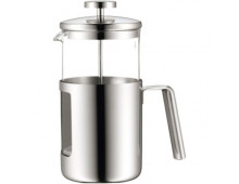Pirkt Kafijas gatavošanas trauks WMF Kult 630796030 Elkor