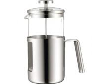 Buy Coffeepot WMF Kult 630796030 Elkor