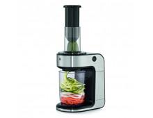 Измельчитель WMF Vegetable spiralizer Vegetable spiralizer