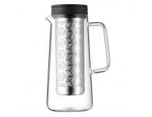 Pirkt Kafijas gatavošanas trauks WMF Coffee time 632466040 Elkor