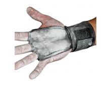 Aizsargcimdi JERKFIT WODies Platinum Grey WODies Platinum Grey
