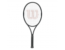 Buy Racket WILSON Pro Staff 26 TRT533700 Elkor