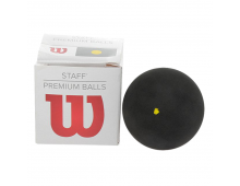 Buy Ball WILSON Staff WRT617300 Elkor