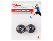 Buy Ball WILSON Staff 2gb WRT617700 Elkor