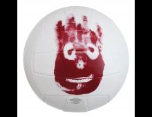 Купить Мяч WILSON Castaway WTH4115XDEF Elkor