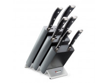 Buy Kitchen knife set WUSTHOF  9876 Elkor