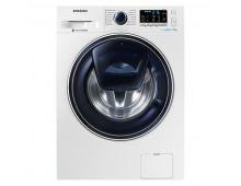Buy Washing machine SAMSUNG WW70K52109W  Elkor