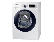 Купить Стиральная машина SAMSUNG WW90K44305W/LE  Elkor